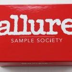 Sample Society Subscription Box Review – May 2015