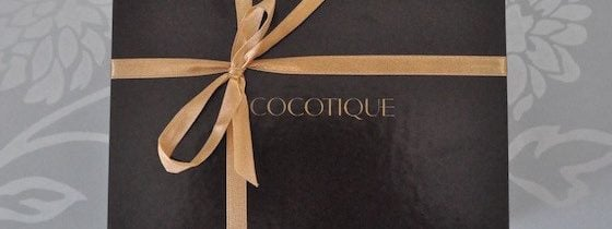 COCOTIQUE Limited Edition Mega Beauty Box Review – Spring 2015
