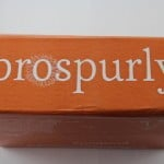 Prospurly Subscription Box Review – May 2015 Box