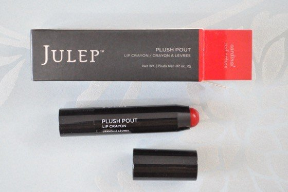 Julep Mystery Box – Holo Nights And Day Review - 13