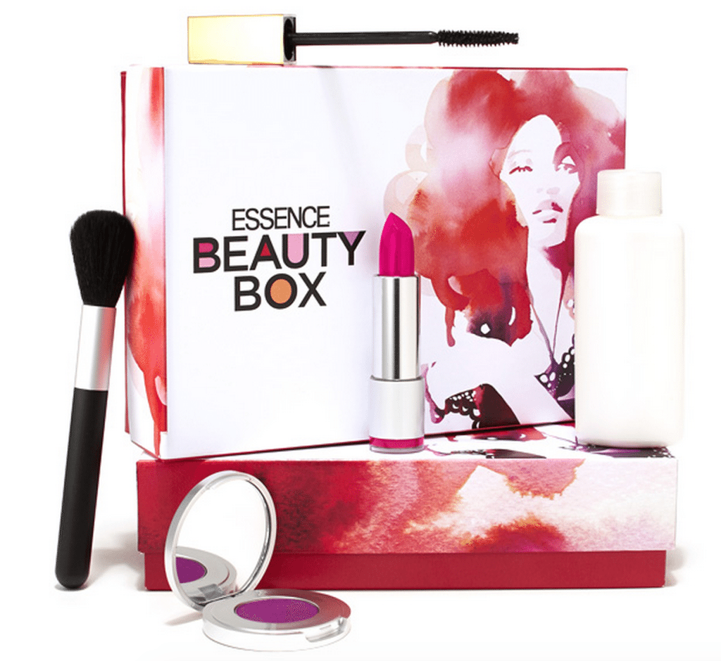 yves bags - 15 Monthly Beauty Subscription Boxes You Must Try in 2016! | My ...