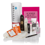 HSN New Beauty Test Tube