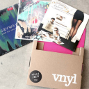 VNYL Subscriptions on Sale at Gilt City!