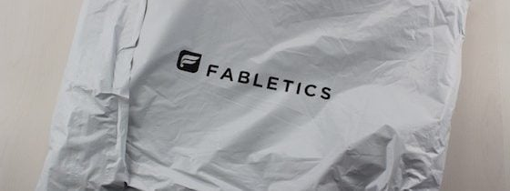 Fabletics Review & $25 Off Coupon – July 2015