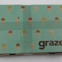 Graze Subscription Box Review + Free Box Coupon – July 2015
