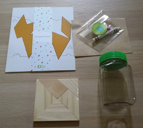 Kiwi Crate Subscription Box Review & Coupon – June 2015 - tangram-supplies