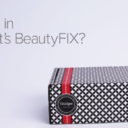 Beauty Fix August 2015 Spoilers
