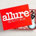 Allure Beauty Box July, August, & September 2017 Spoilers + $5 Coupon!