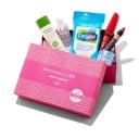 Birchbox CEW Mass Appeal + Prestige Boxes Available Now!