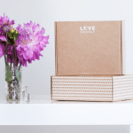 Love Goodly Black Friday Deal – 50% Off First Box!