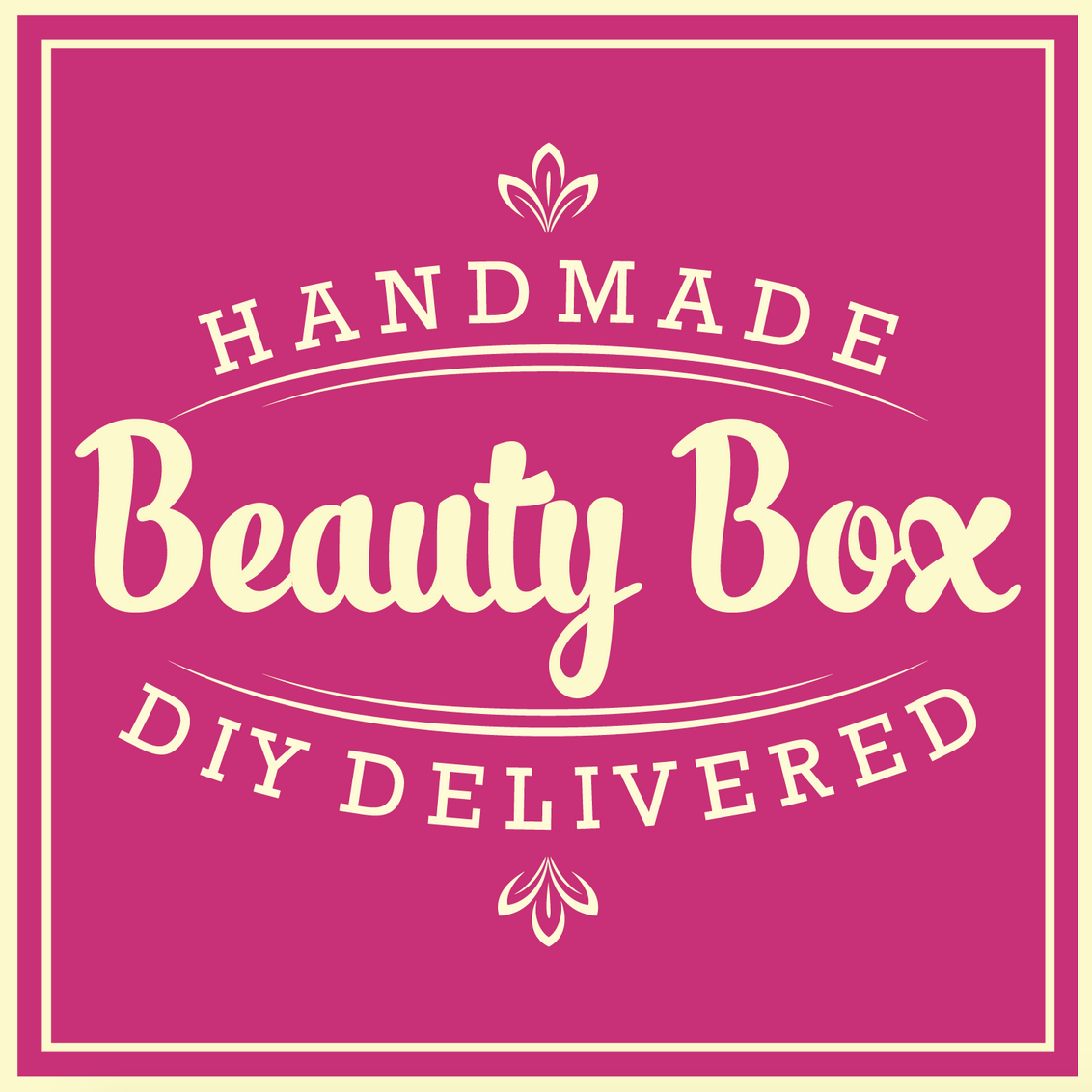 Handmade Beauty Box Labor Day Sale – 25% Off Coupon Code!
