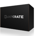 Loot Crate February 2016 Spoilers Round #3 + Coupon!