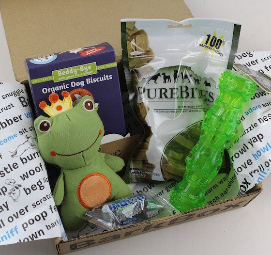 barkbox-september-2015-items