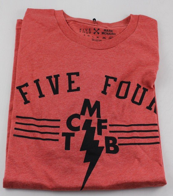 five-four-club-oct-2015-tee