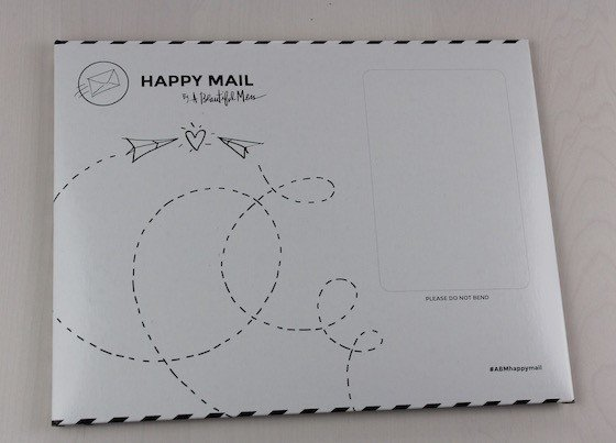 happy-mail-september-2015-