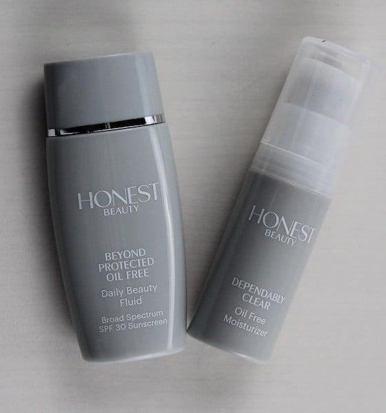 honest-beauty-trial-box-cream