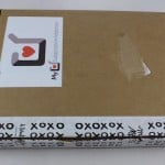 A Beautiful Mess Messy Box Subscription Review – Sept 2015