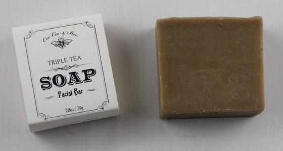 pure-box-september-2015-facial-soap