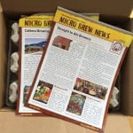 Craft Beer Club Subscription Box Review – October 2015