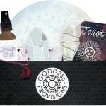 Goddess Provisions Coupon – Start Your Subscription with Special Edition Box!