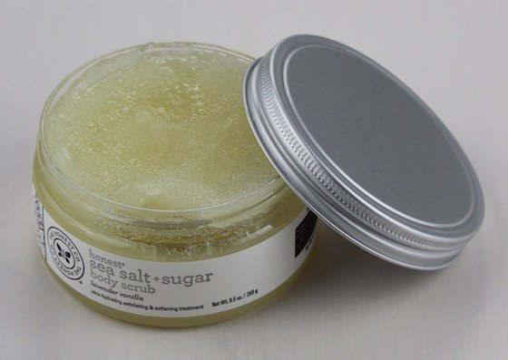 popsugar-must-have-oct-2015-scrub