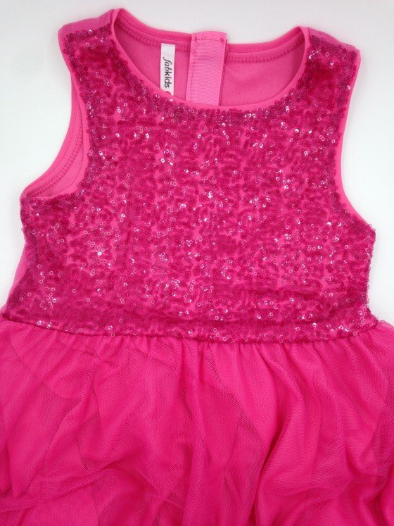 FabKids_Sequin_&_Tulle_Dress