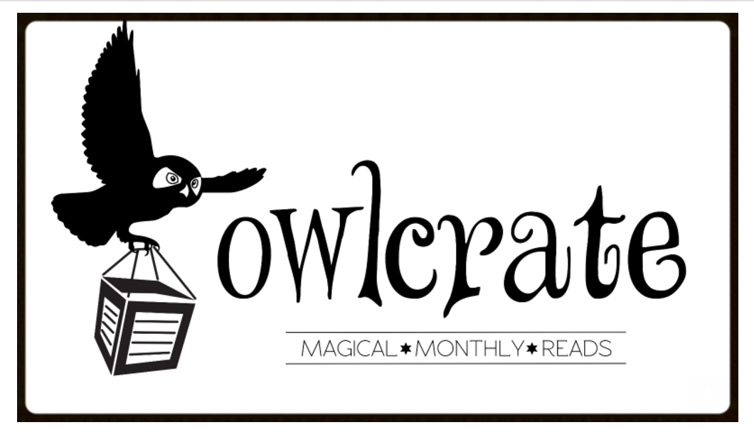 OwlCrate December 2015 Full Spoilers + Coupon!