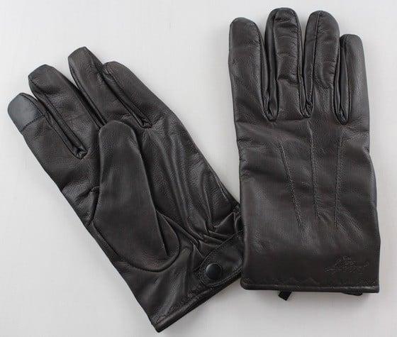 bespoke-post-frost-gloves