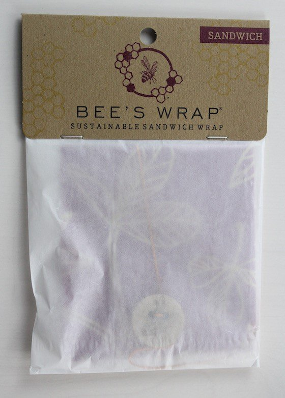 klover-box-oct-2015-bees-wrap