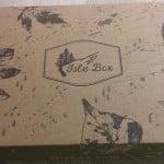 Isle Box Subscription Review – November 2015