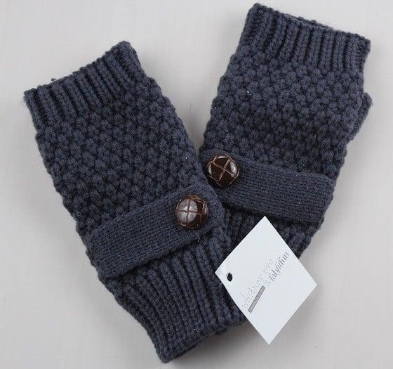 fabfitfun-winter-2015-gloves