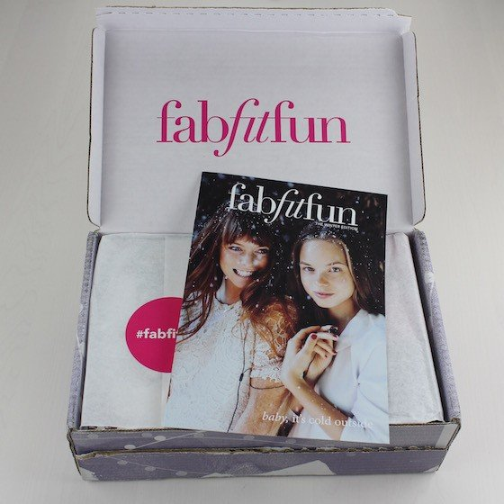 fabfitfun-winter-2015-open
