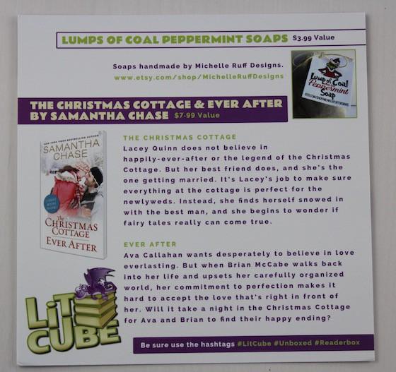 lit-cube-dec-2015-info