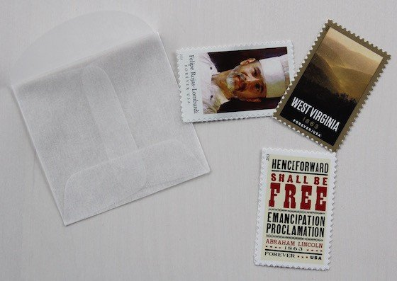 nicely-noted-dec-2015-stamps
