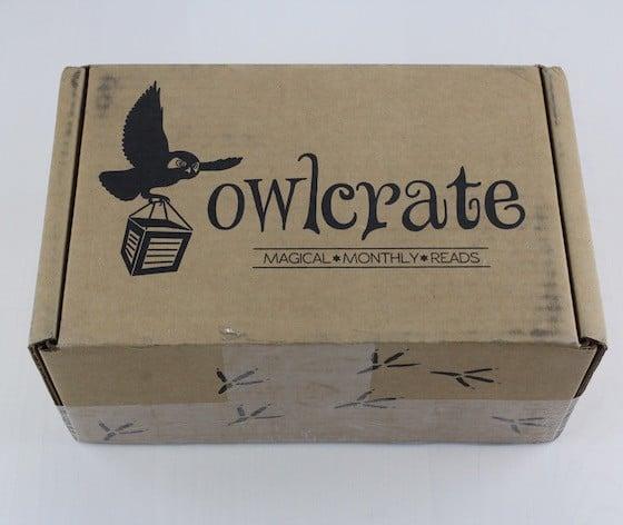 owl-crate-dec-2015-