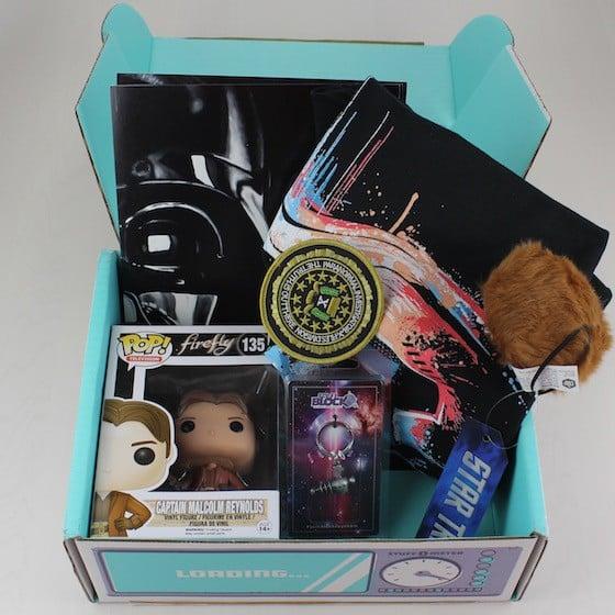 sci-fi-block-dec-2015-items
