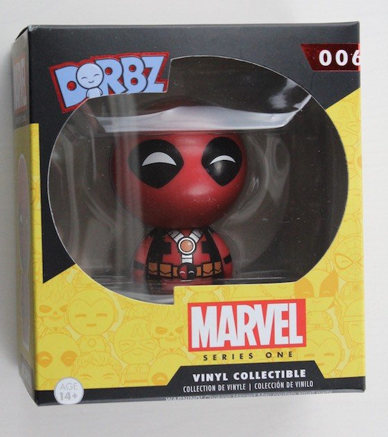 super-geek-box-dec-2015-dorbz