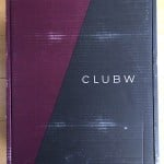 Club W Wine Subscription Review & Coupon – January 2016