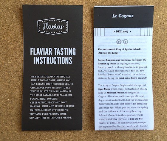 Flaviar-January-2016-TastingInstructions