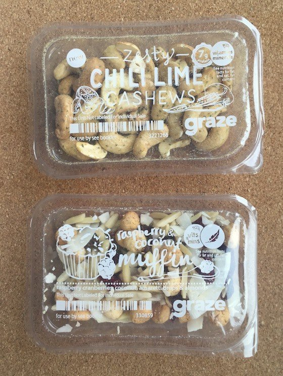 Graze-January-2016-Cashews