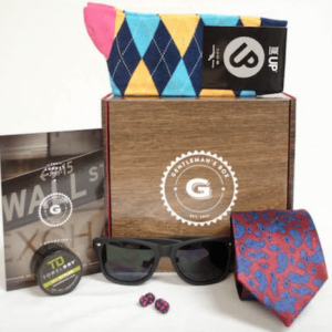 10 Valentine's Day Subscription Box Gift Ideas for Men