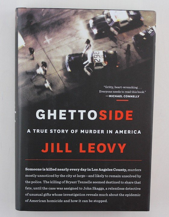 book-of-the-month-jan-2016-ghetto-side