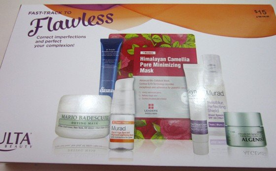 ultaflawless-january-2016-box