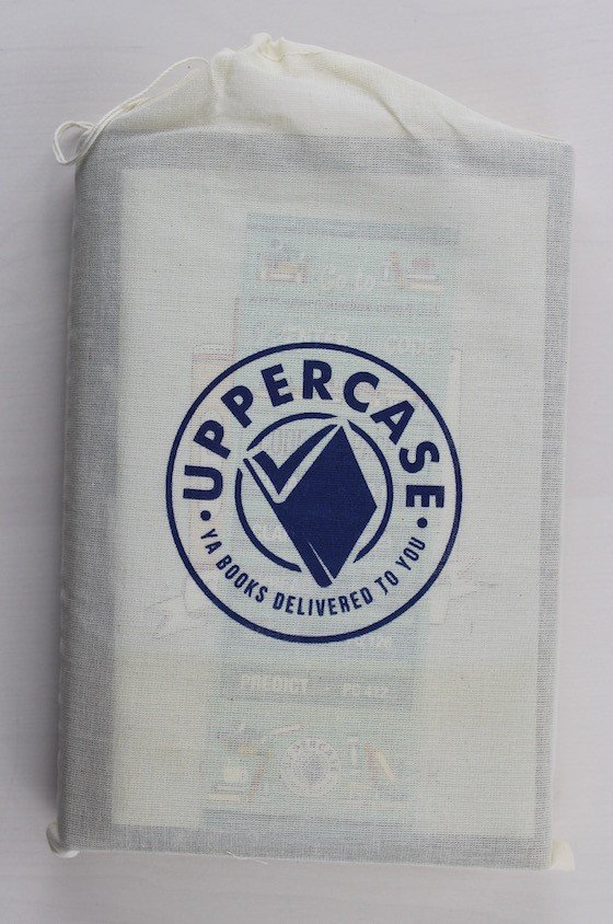 uppercase-box-jan-2016-bag