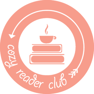Cozy Reader Club Coupon – 10% Off Limited Edition Mother's Day Box