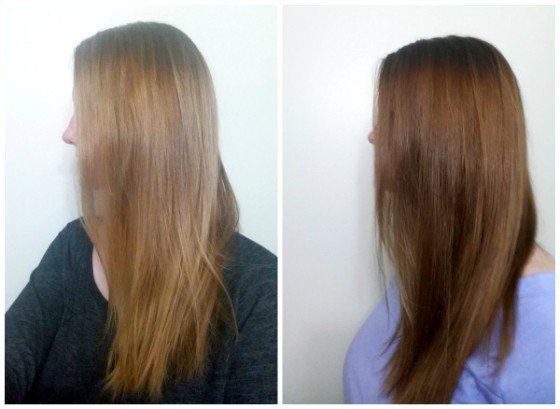 Esalon hair coloring review 50 off coupon february for E salon hair color reviews
