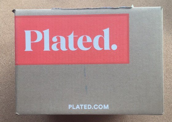 Plated-February2-2016-Box
