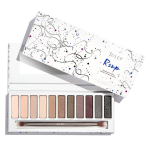 FREE Eyeshadow Palette ($54 Value) with Julep Maven Subscription!