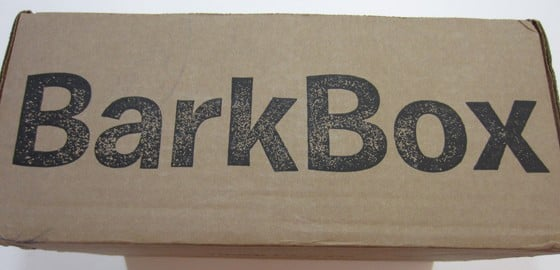 barkboxlarge-february-2016-box