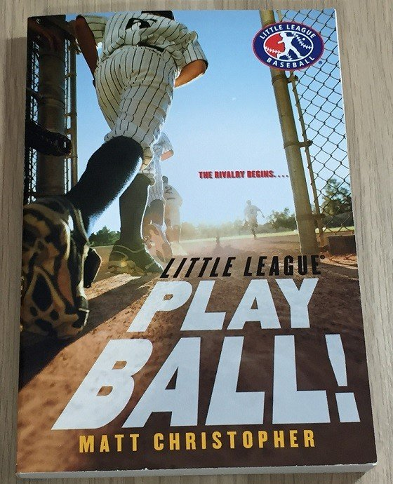 book-drop-kids-feb-play-ball